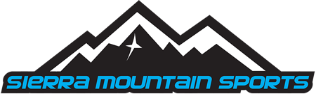 Sierra Mountain Sports